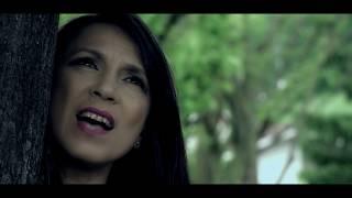 Amami (Official video) - Tonya Todisco
