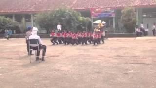 Polcil SDN Sukaresmi 03