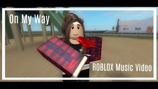 Dusk Till Dawn Faded Airplanes And More Switching Vocals Roblox Music Video Skachat Besplatno Pesnyu On My Way Roblox Thanks For The 1000 Read Disc V Mp3 I Bez Registracii Mp3hq Org