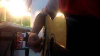 Video Judika_malaikat(cover by F3) download MP3, 3GP, MP4, WEBM, AVI, FLV Agustus 2018