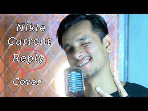 Nikle Currant | Jassi Gill | Neha Kakkar | REPLY Cover By Raga