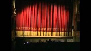 W. A. Mozart - Die Zauberfloete - Ouverture - dir. C. Morbo