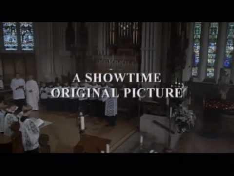 Trailer do filme My Fathers Wife