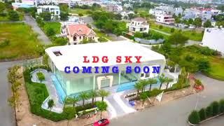 Căn hộ LDG Sky làng Đại học Thủ Đức  PKD: 0789416226