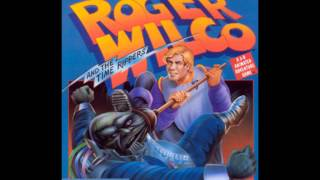 Space Quest 4 - Format Sequence Countdown Theme