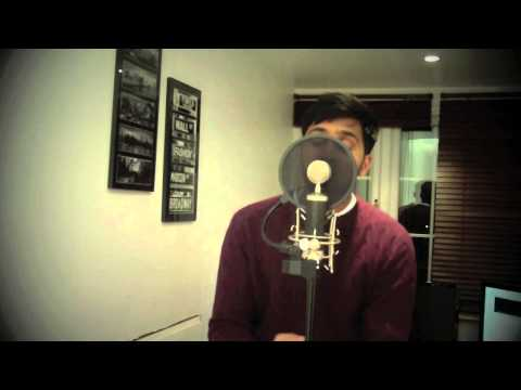 Lil Wayne ft. Bruno Mars - Mirror (Cover) - Inno Genga