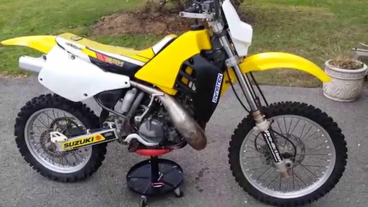 Yamaha Rmx For Sale Craigslist