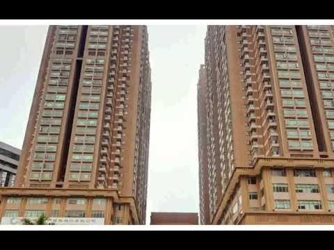 South China Laguna Hotel Shenzhen  Hotel Info