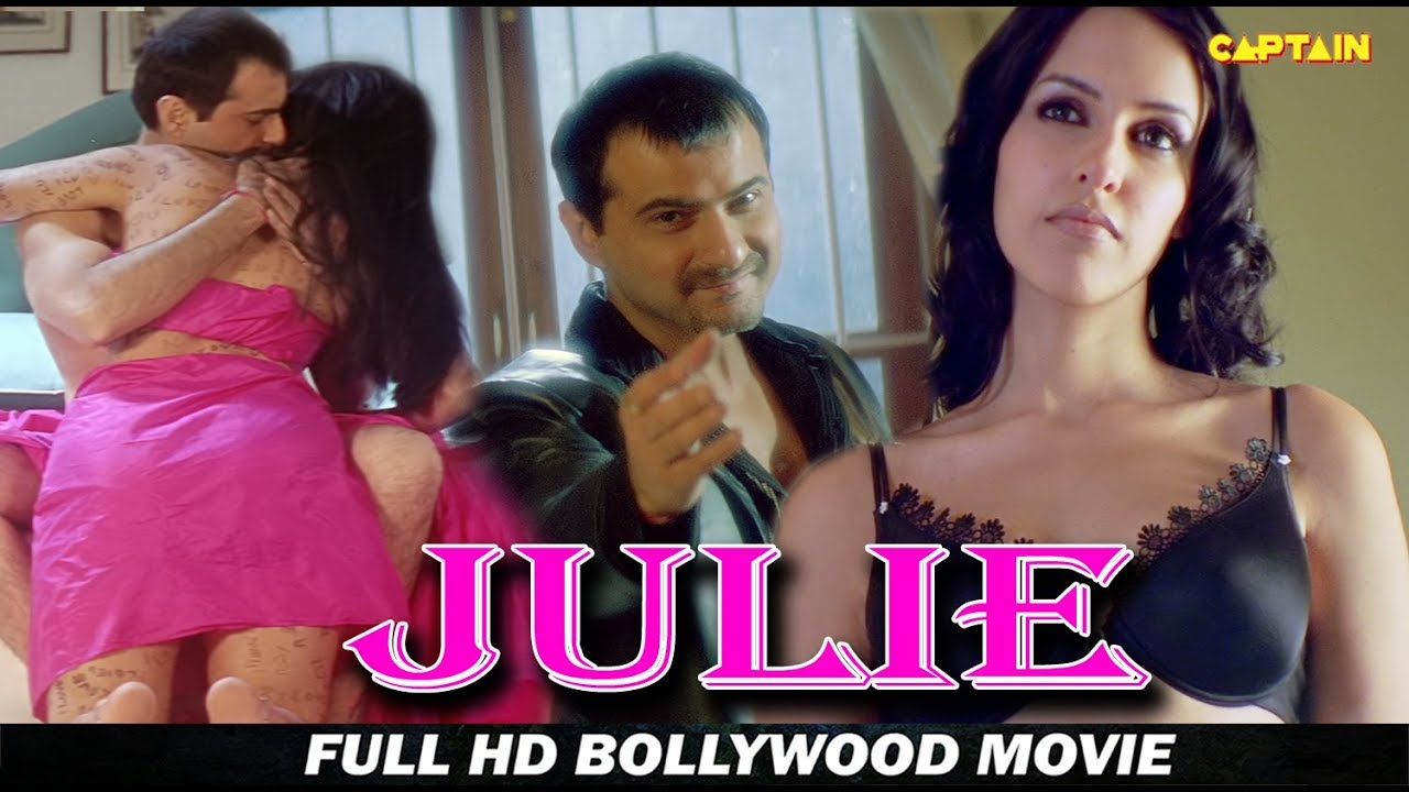 Download Julie ( जूली ) HD Bollywood Hindi Movie - Neha Dhupia, Sanjay Kapoor, Priyanshu Chatterjee