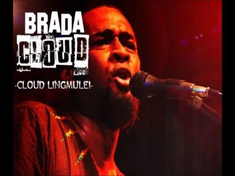 BRADA CLOUD - LINGMULEI (Vanuatu Music 2016)