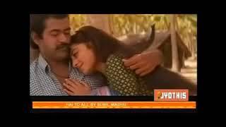 Kaathil Thenmazhayayi Evergreen Malayalam Song