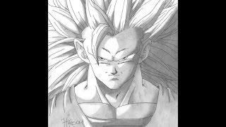 Dragon Ball Z Bid For Power