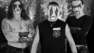 True fucking Black Metal!