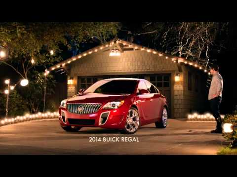 Liberty Buick Buick Open House Event At Phoenix Buick Dealer - Buick dealer phoenix
