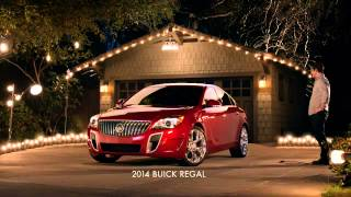 Liberty Buick - Buick Open House Event at Phoenix Buick Dealer