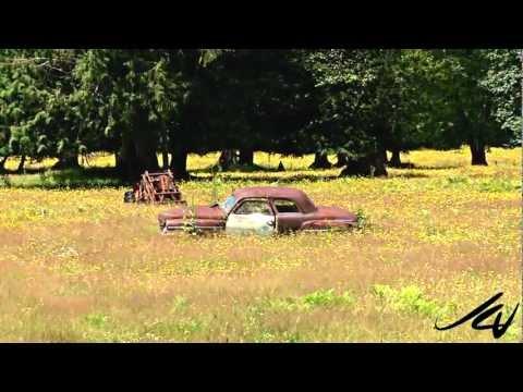 Washington State Travel - YouTube