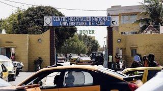 Sénégal : un premier cas confirmé de Coronavirus détecté