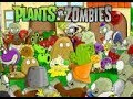 HOW TO DOWNLOAD PLANTS VS ZOMBIES GAME FULL VERSION FOR FREE [IN HINDI]
