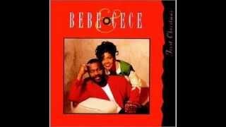 Bebe Cece Winans Jingle Bells.mp3