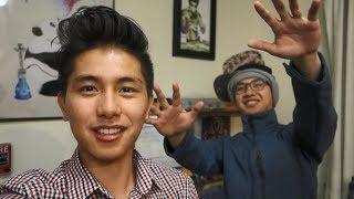 Help make my video go viral!!!