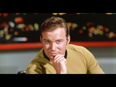 William-Shatner-turns-90-AI-version-of-him-will-live-on-indefinitely