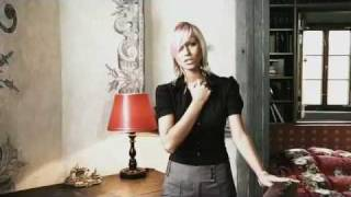 """Triinu Kivilaan """"Be with you"""" **OFFICIAL video**"""