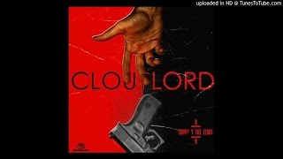 Lil Jay - Sorry 4 The Clout (Prod. By Teflon)