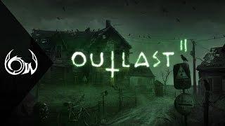 Sátánfalva - Outlast 2 | Bemutató
