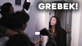 Parody Vicky Prasetyo Grebek Angel Lelga Wik Wik