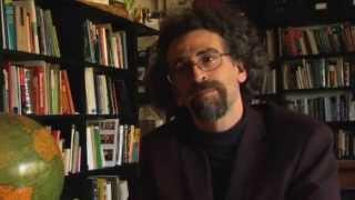Sasha Abramsky  The House Of Twenty Thousand Books