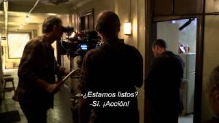 Ray Donovan Temporada 2 | Producción Vinessa Shaw