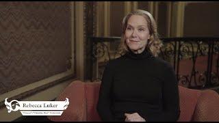 30th Anniversary Alumni Interviews   The Phantom of the Opera on Broadway