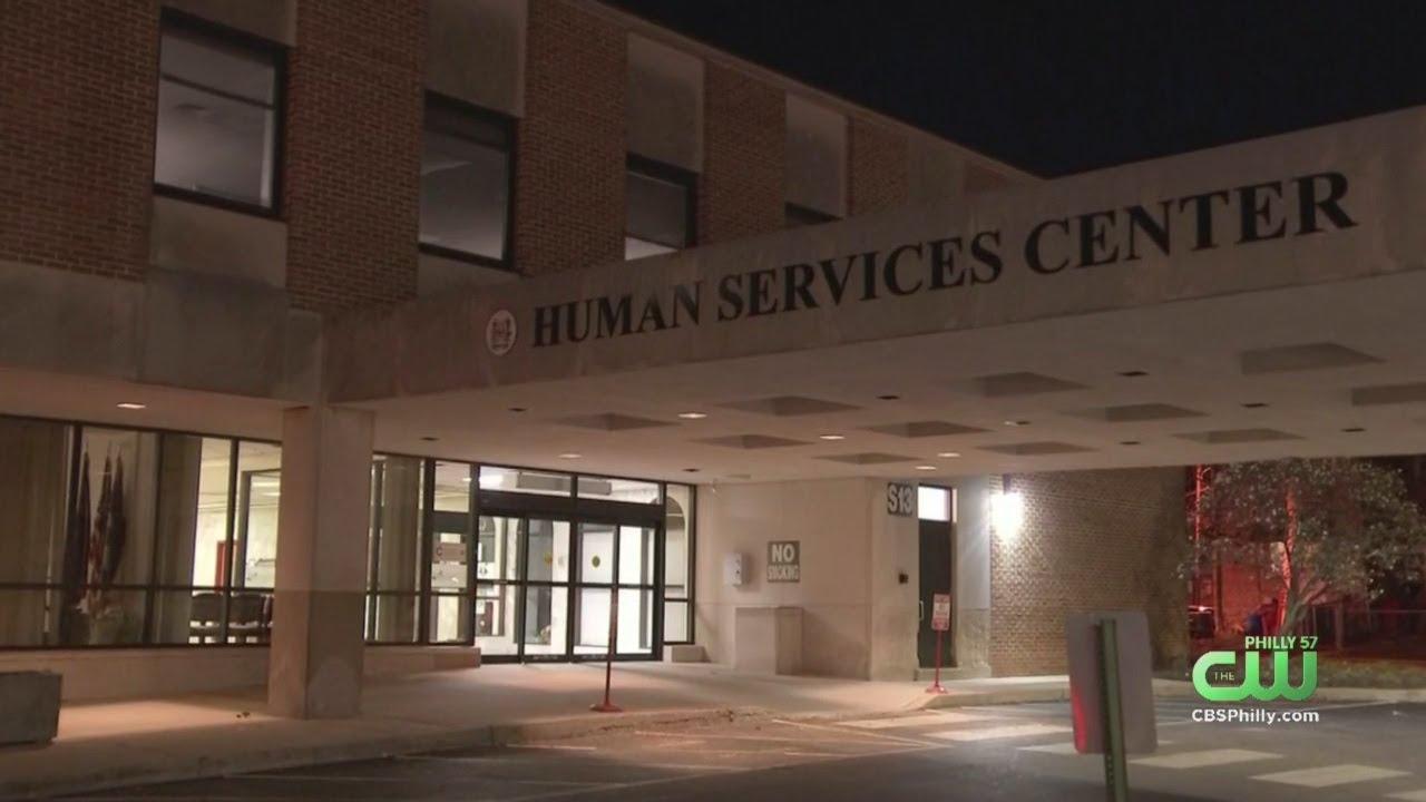 Montgomery County confirms 3rd presumptive positive case