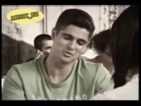 Узбек филм серял на руски переводм фото 632-948