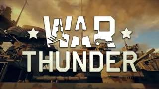 War Thunder explained in PT Boats