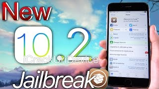 ios 10 2 jailbreak ios 10 yalu jailbreak 10 2 iphone 6s 6 5s se ipad pro air mini plus ipod