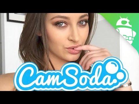 camsoda review