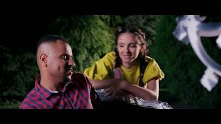 Lidia Ganeva ft. VenZy - Milioni Prichini / Милиони Причини (Teaser)