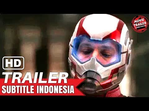 """AVENGERS ENDGAME: """"Save"""", Ant-Man Suit - TV Spot Trailer 