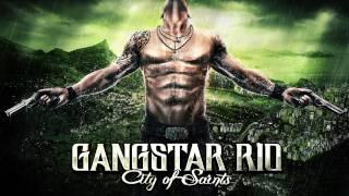 Gangstar Rio: City of Saints - iPad 2 - HD Gameplay Trailer - Part One