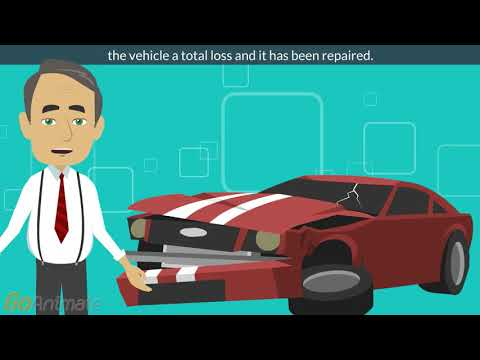 Used Car Buyer s Guide - State of Maine