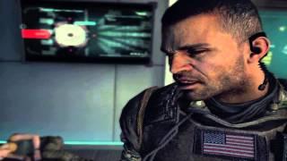 Call of Duty: Black Ops 2 - Как получить лучший финал