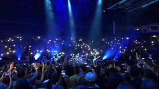 One - U2 live Berlin 31.08.2018