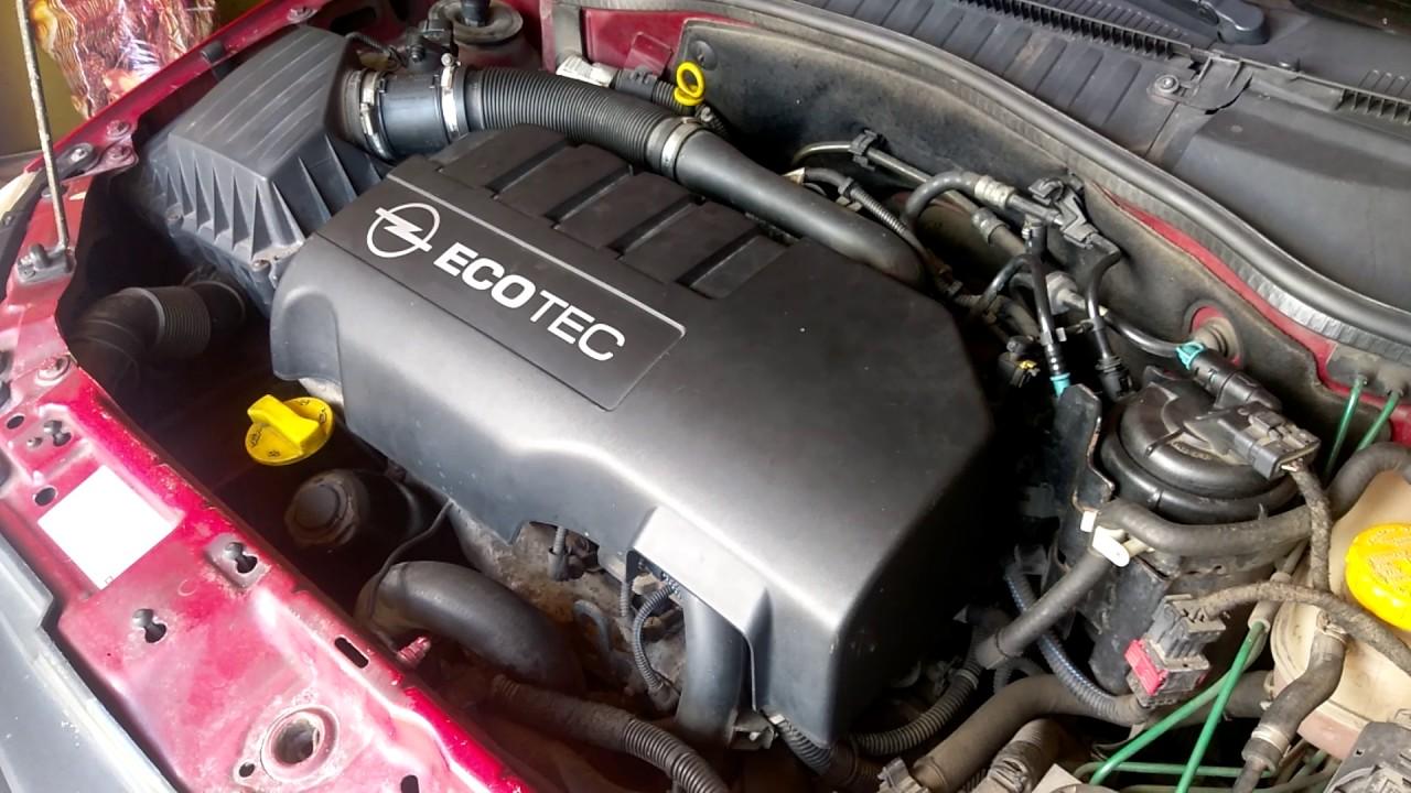 Opel Corsa D (2006-2014) Problemi, Recensione, Difetti e ...