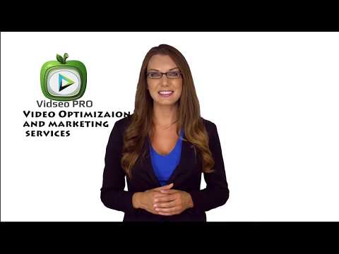 Florida Video Marketing Agency - Video Seo Media - Advanced Digital Marketing Agency, South Florida