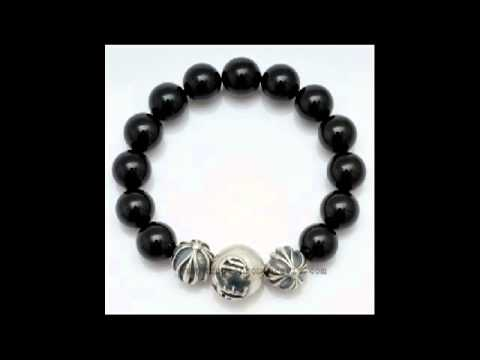 Cheap Chrome Hearts, Chrome Hearts Online Shop, Chrome Hearts