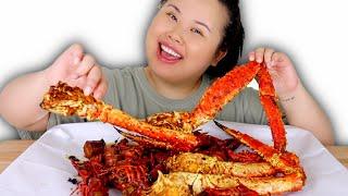 king-crab-seafood-boil-mukbang-eating-show