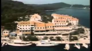 BBC Смерть Югославии 2/6 Путь к войне