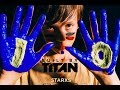 Built By Titan - 10 (feat. Starxs) [Official Video]