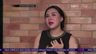 Download lagu Vicky Shu Menceritakan Tentang Kehamilannya